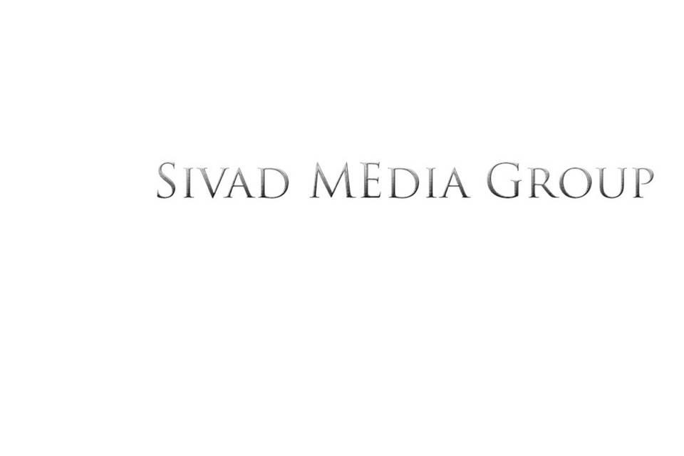 Sivad Media Group