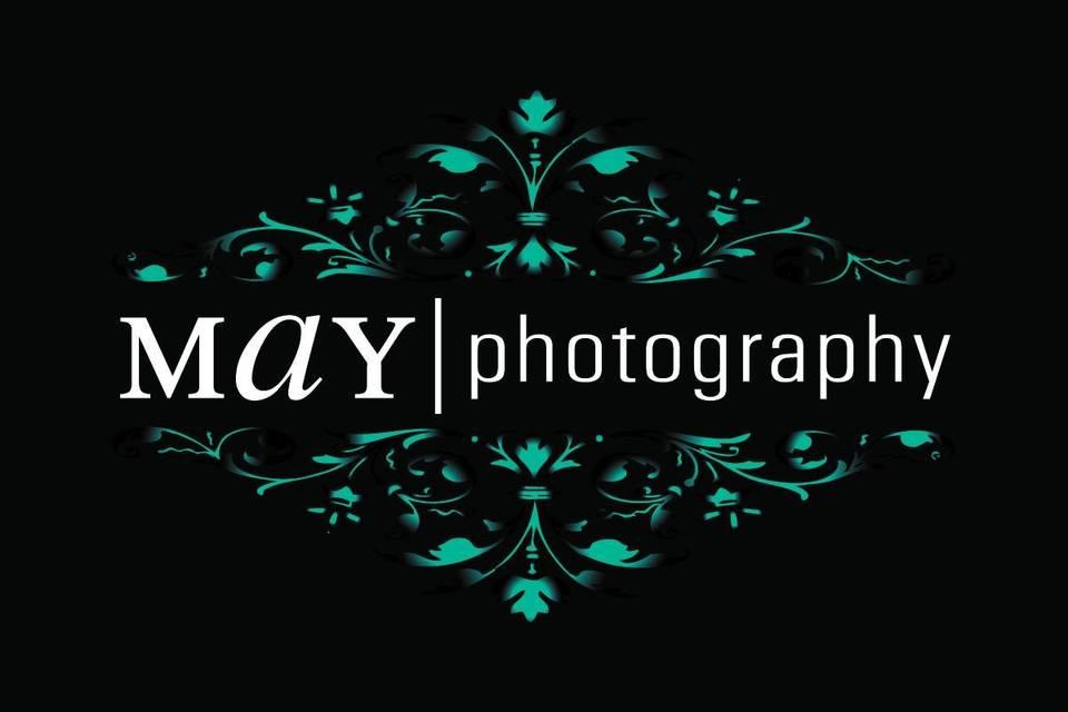 May Photography