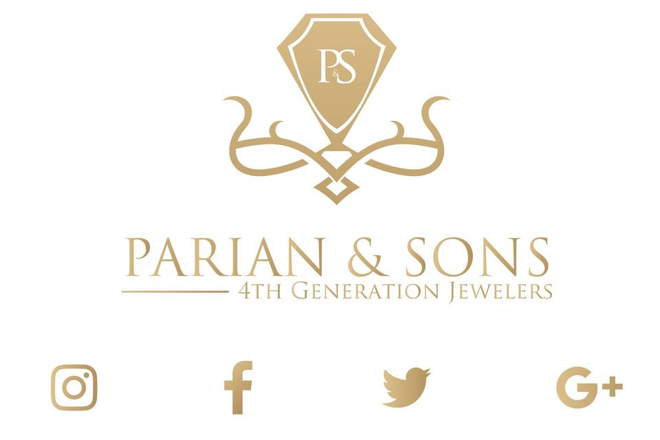 Parian & Sons 4th generation