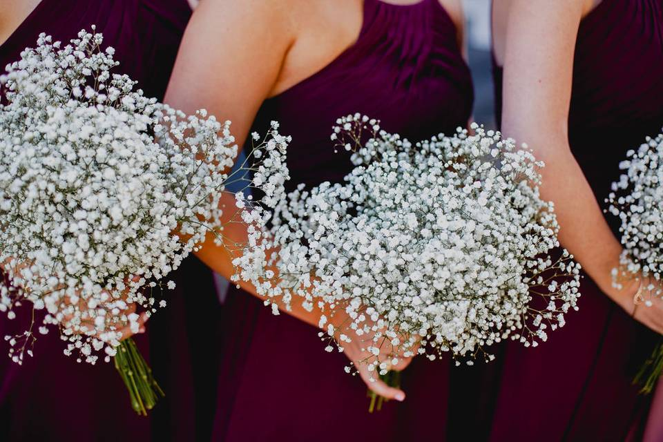LoveLeigh Flowers