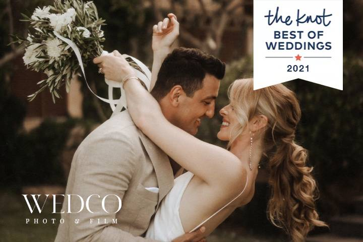 Wedco Photo and Film