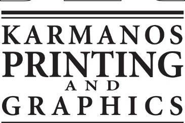 Karmanos Printing & Graphics