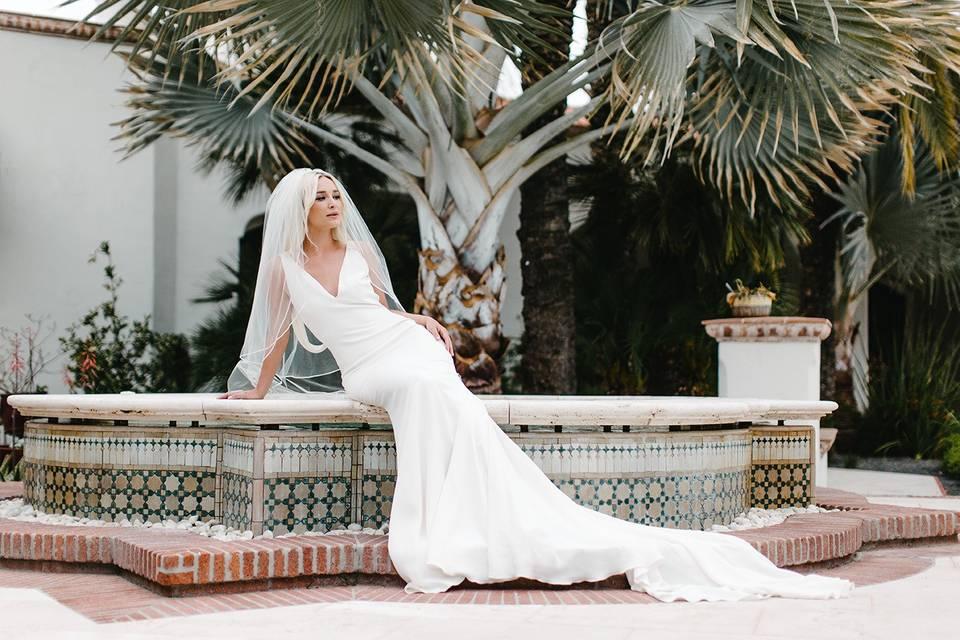 Bridgette Marie Weddings