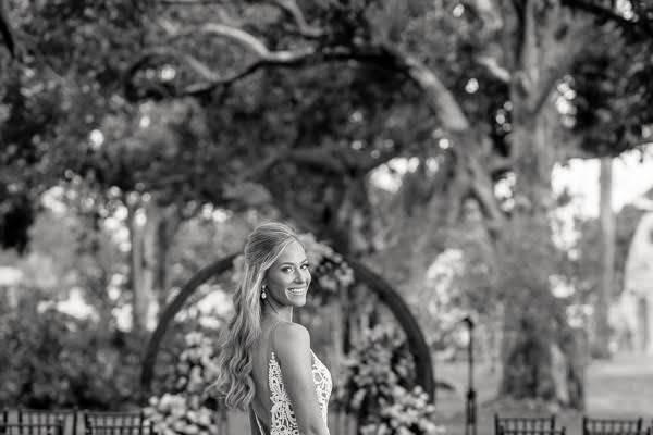 The bride | Leo Photography