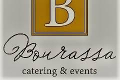 Bourassa Catering & Events