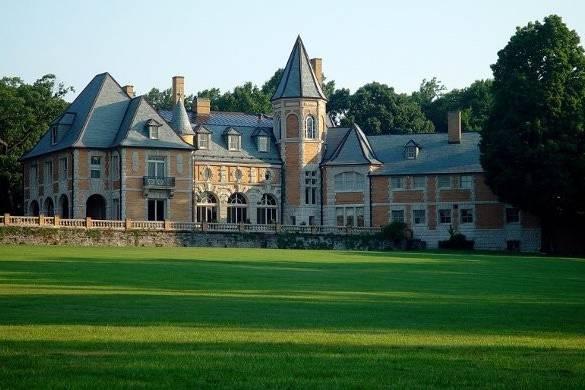 Cairnwood Estate