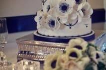Savannah's Hall of Cakes
