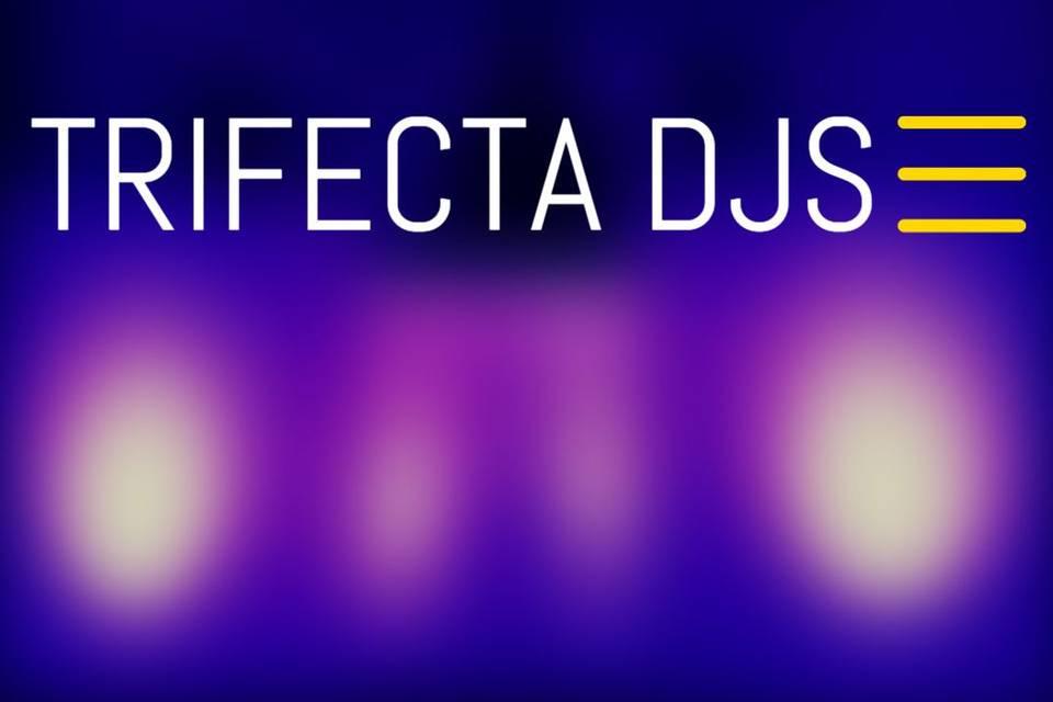 DJ Neel Entertainment