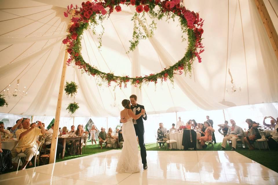 Your Aloha Wedding Company, Inc.