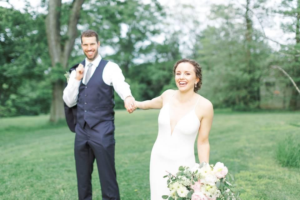 DSC Weddings