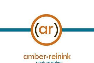 Amber Kay Photography