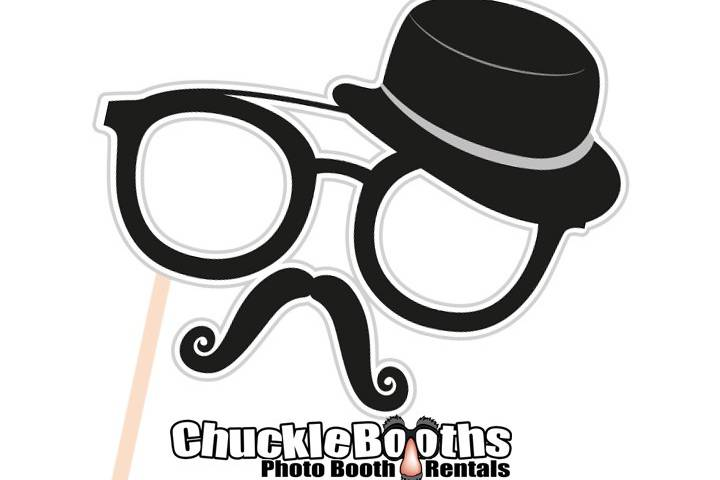 ChuckleBooths Photo Booth Rentals