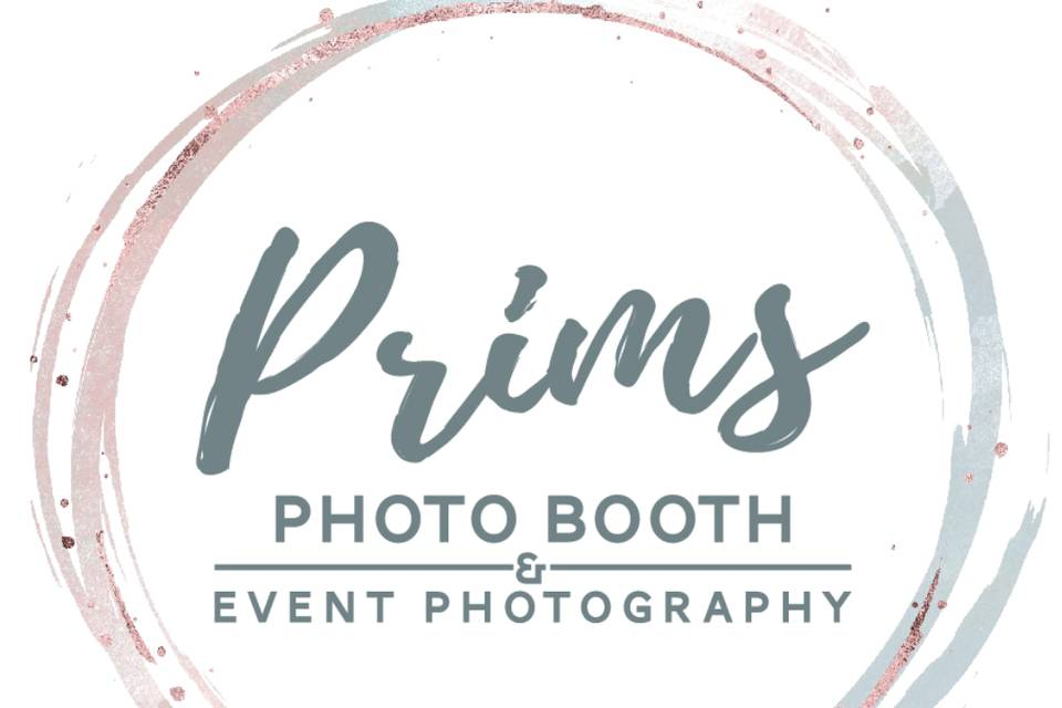 Prims Photo Booths