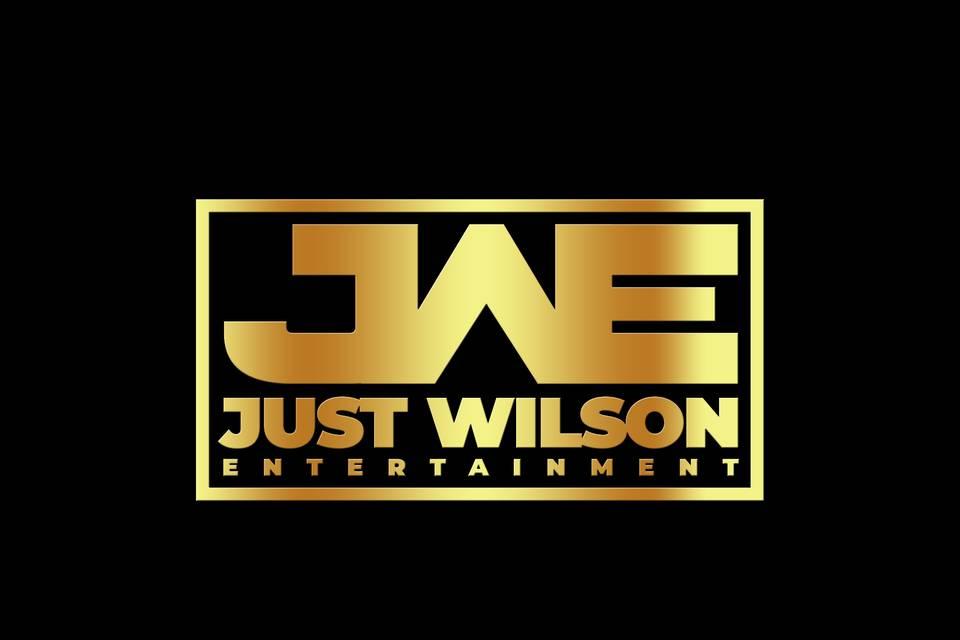 Just Wilson Entertainment
