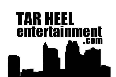 Tar Heel Entertainment