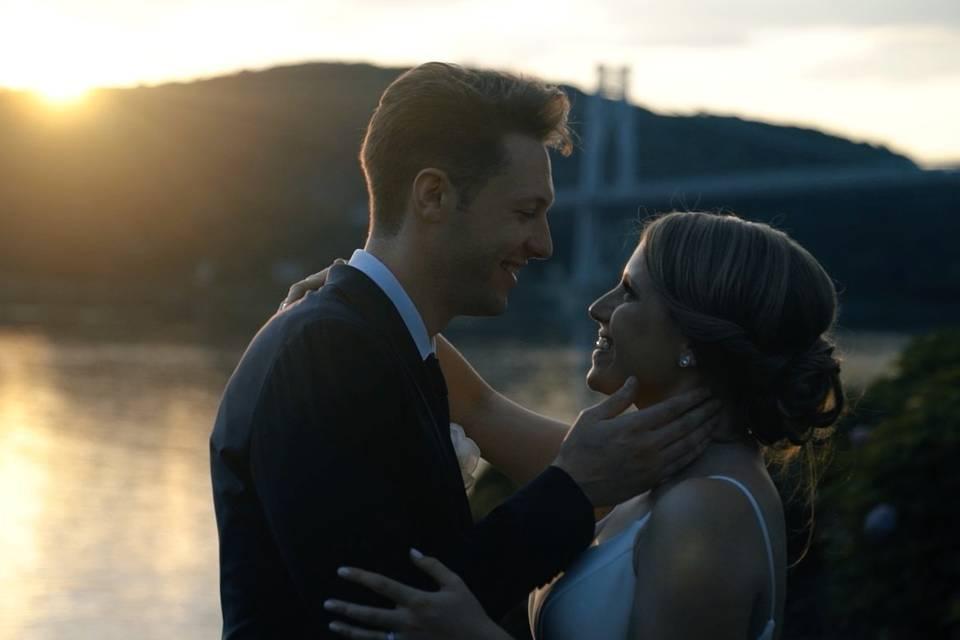 Jesseovalles.com/weddings