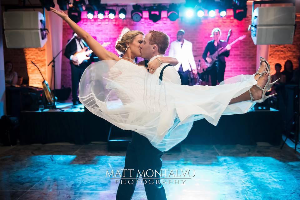 Matt Montalvo Photography