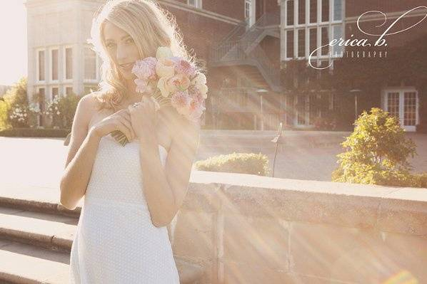 Erica B Photography