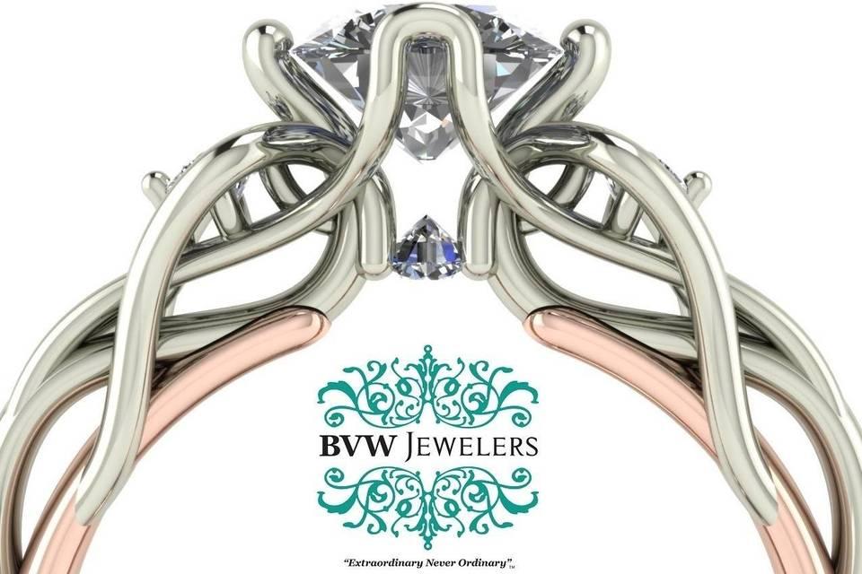 BVW Jewelers