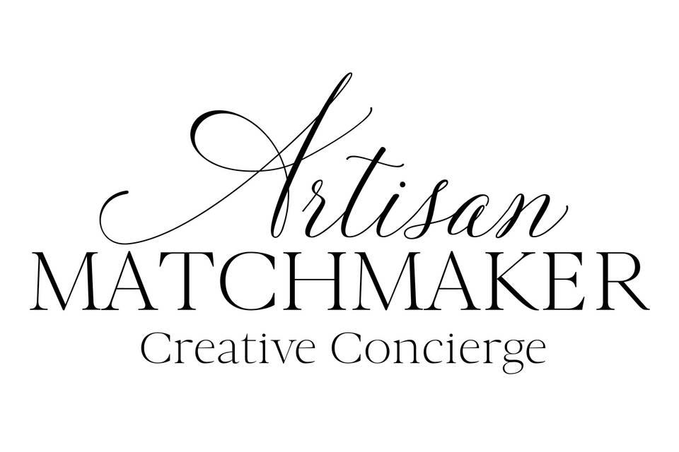Artisan Matchmaker