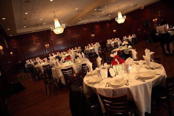 KJS Weddings, Inc.