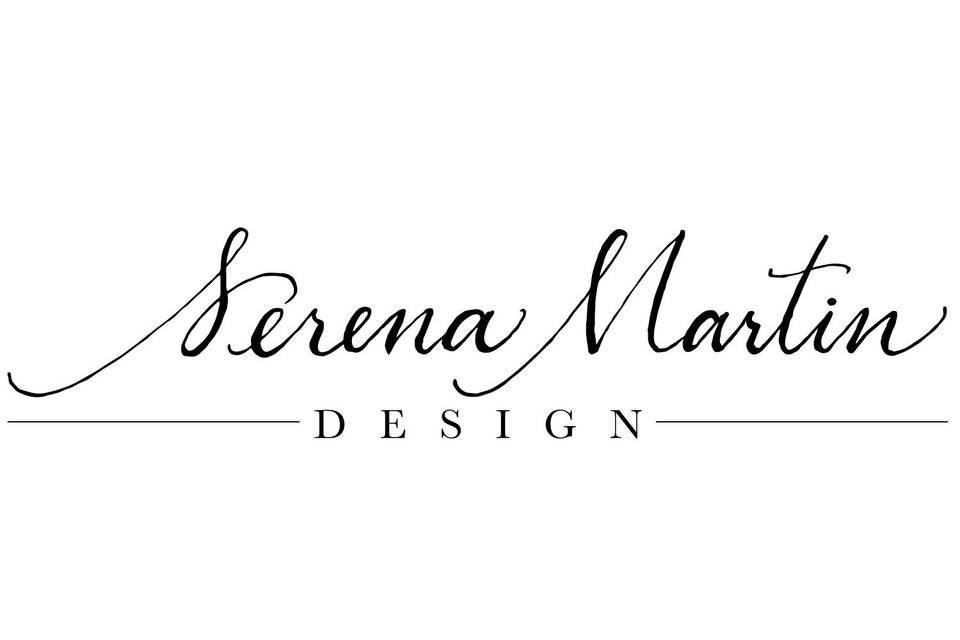 Serena Martin Design