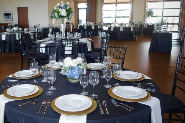 WhiteHall Wedding