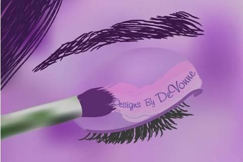 Designs By DeVonne