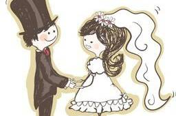 Tie -D- Knot Weddings & Events