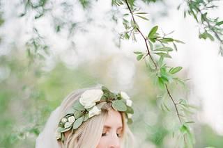 Ely Fair Photography, LLC