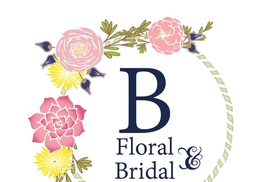 Burwell Floral & The Bridal Loft