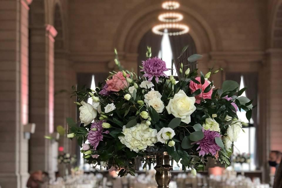 William's Florist