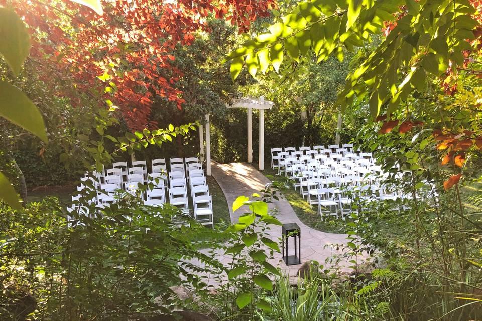 The Gardens at Sutter Creek