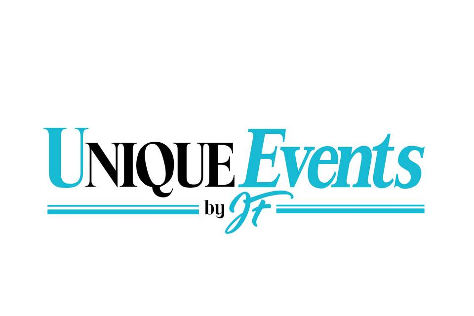 Unique Events By JF