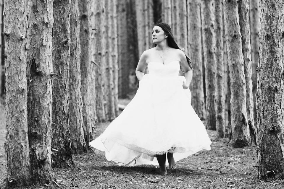 Erica Crosby Photography