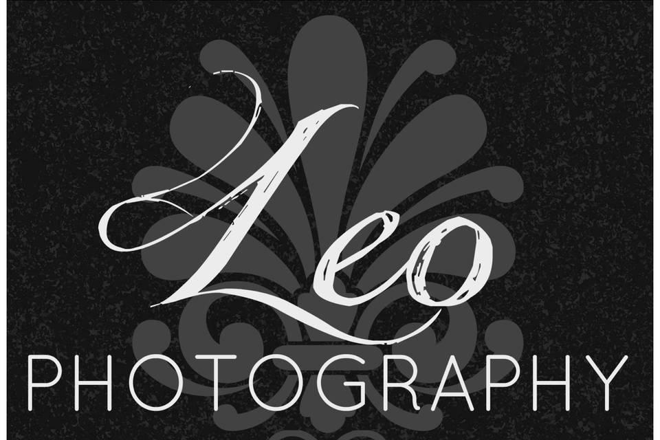 Leo Photography