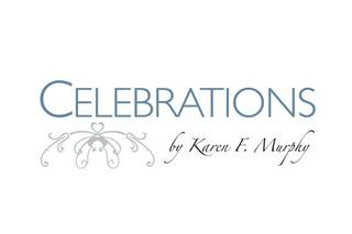 Celebrations by Karen F. Murphy