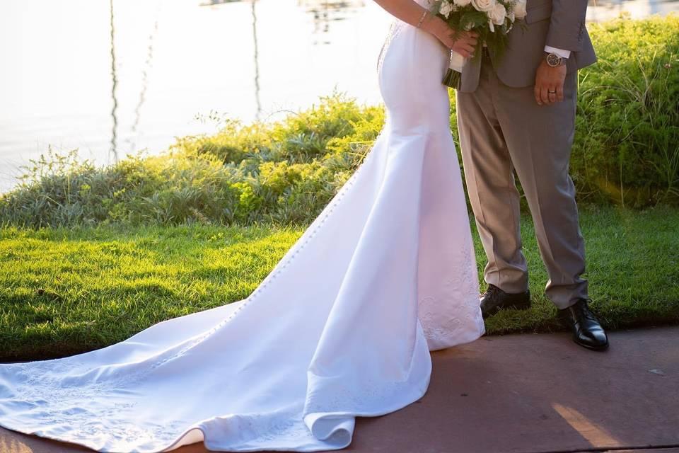 Weddings by Kimberly Nicole