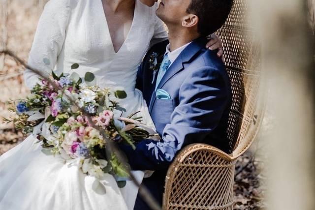 Muse Weddings