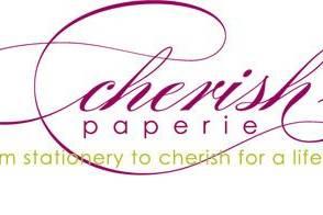 Cherish Paperie