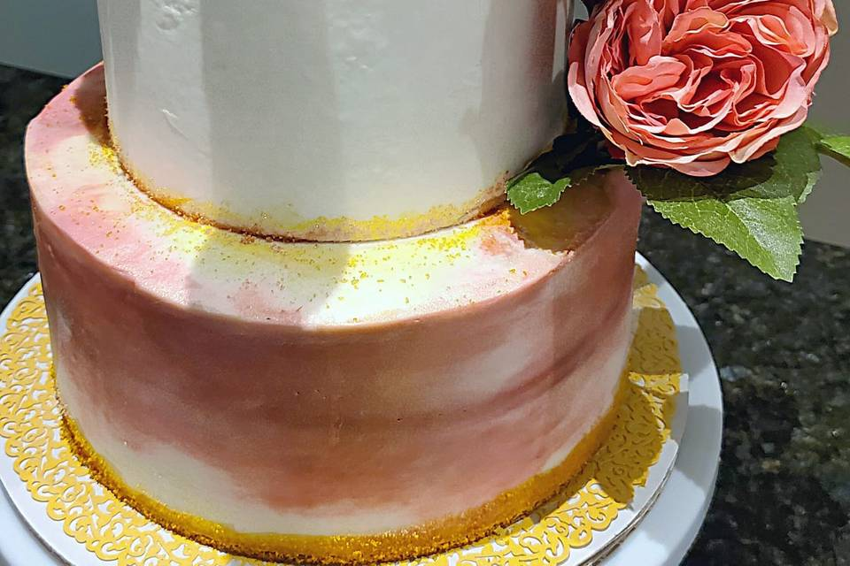 Annabelle's Catering and Event Planning