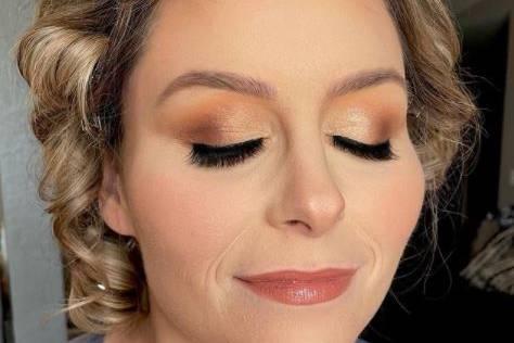LV Skincare & Makeup