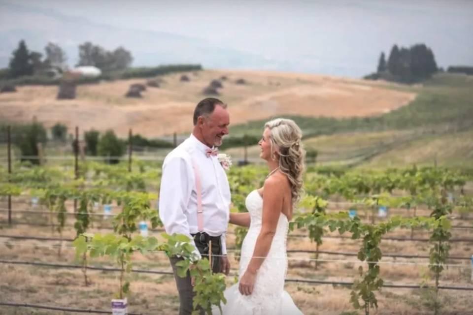 Bianchi Vineyards