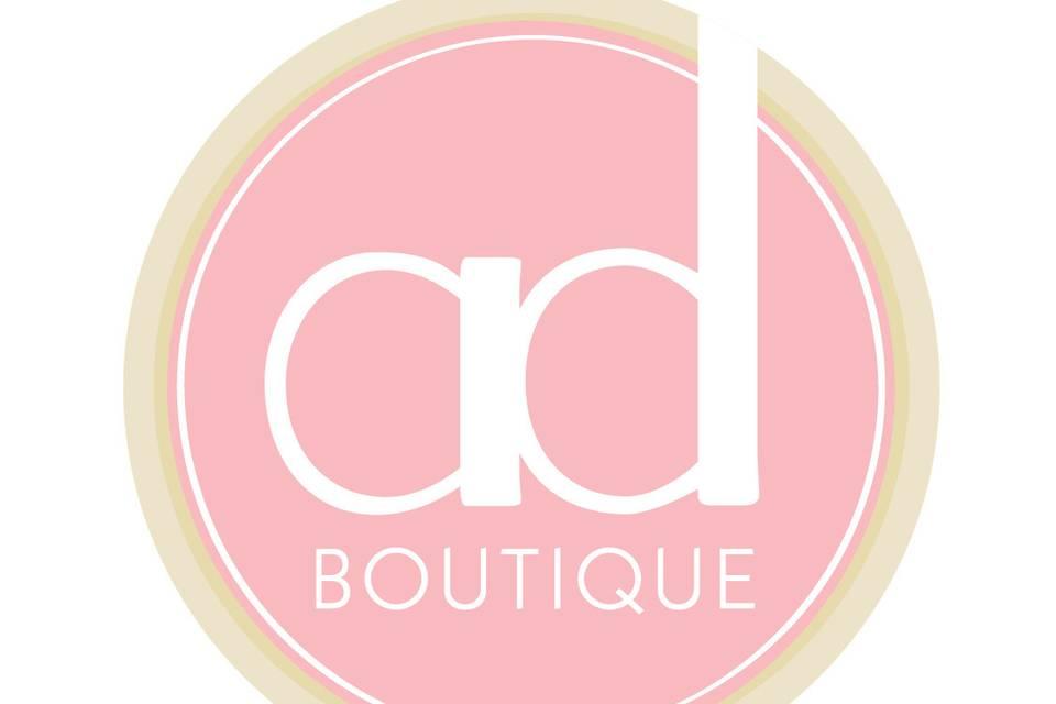 AdmireBoutique