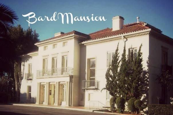 Bard Mansion