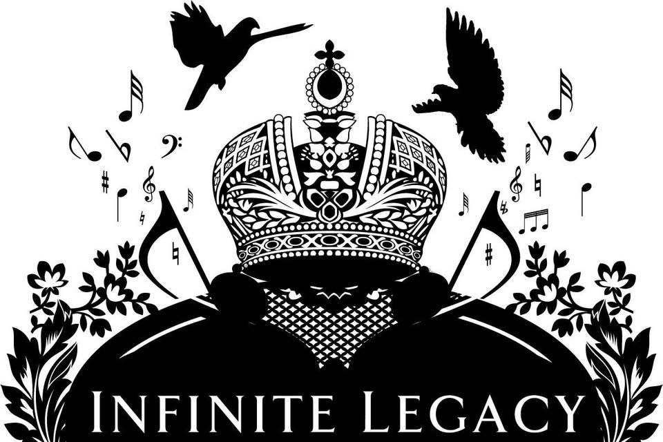 Infinite Legacy Entertainment