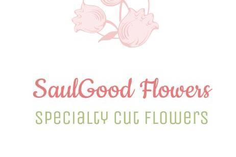 SaulGood Flowers