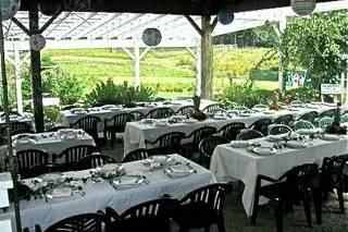 Coonamessett Farm