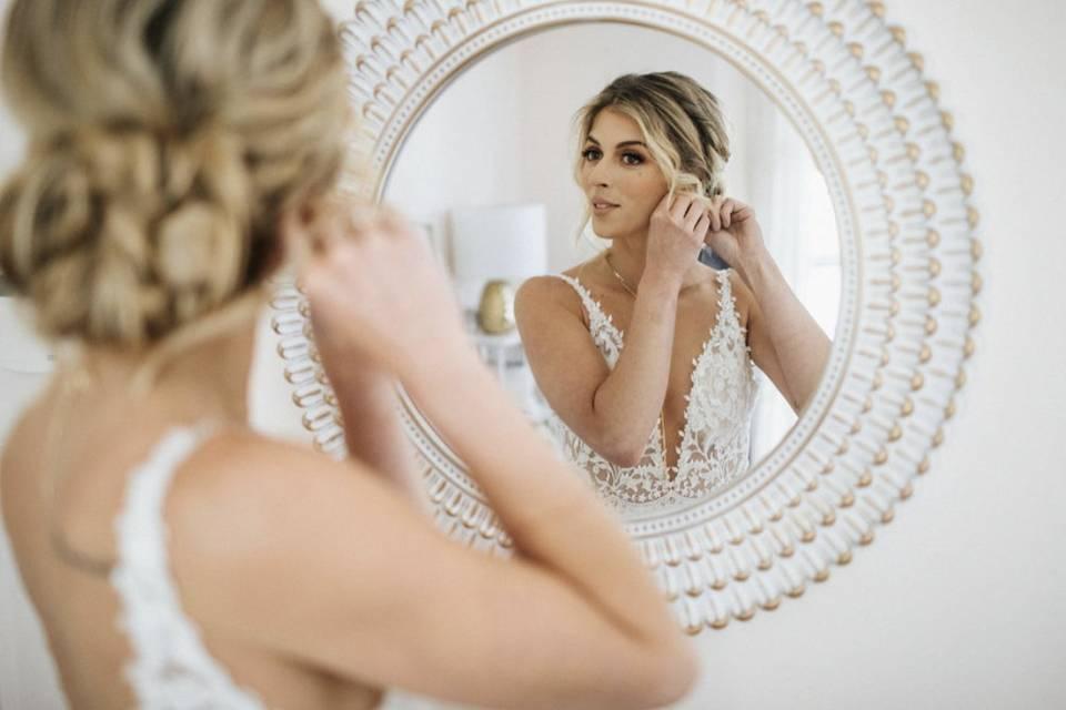 True Beauty by Joanna Marie