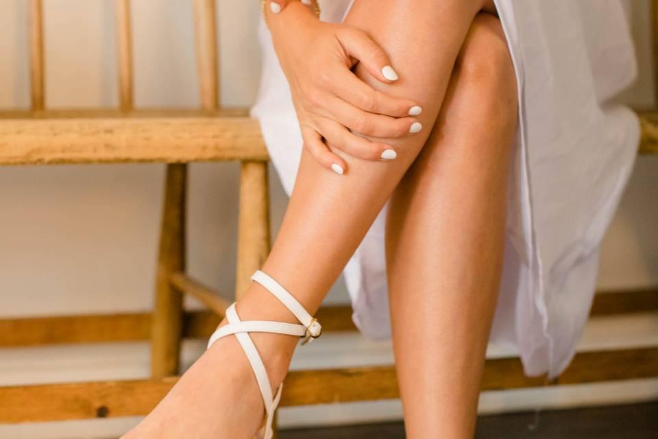 Bridal Wellness Coaches